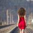 Мои комбинированные фотосессии на улицах города - Знайомства, Знакомства, Dating Україна, -Дніпро жінка id164179723