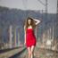 Мои комбинированные фотосессии на улицах города - Знайомства, Знакомства, Dating Україна, -Дніпро жінка id1544794391
