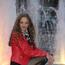 Мои комбинированные фотосессии на улицах города - Знайомства, Знакомства, Dating Україна, -Дніпро жінка id809050329