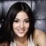 Некеге жаңа таныс іздеуде - Знайомства, Знакомства, Dating Казахстан, -Алмати жінка id219994271