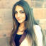 शादी के लिए एक नई डेटिंग की तलाश में - Знайомства, Знакомства, Dating Індія, -Pune жінка id779236471