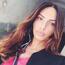 Շատ գեղեցիկ աղջիկ ամուսին է փնտրում ամուսնության կամ ժամադրության համար - Знайомства, Знакомства, Dating Вірменія, -Ванадзор жінка id18460241