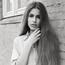 Mooie vrouw op zoek naar nieuwe kennissen en dates om een gezin te stichten - Знайомства, Знакомства, Dating Бельгія, -Antwerpen жінка id932143900
