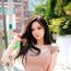 我的私生活 - Знайомства, Знакомства, Dating Китай, -Shanghai жінка id236991375