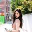我的私生活 - Знайомства, Знакомства, Dating Китай, -Shanghai жінка id1895542054