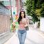 我的私生活 - Знайомства, Знакомства, Dating Китай, -Shanghai жінка id356125225