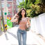 我的私生活 - Знайомства, Знакомства, Dating Китай, -Shanghai жінка id1316932155