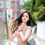 我的私生活 - Знайомства, Знакомства, Dating Китай, -Shanghai жінка id704732841
