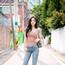 我的私生活 - Знайомства, Знакомства, Dating Китай, -Shanghai жінка id733331580