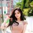 我的私生活 - Знайомства, Знакомства, Dating Китай, -Shanghai жінка id60601475