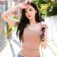 我的私生活 - Знайомства, Знакомства, Dating Китай, -Shanghai жінка id898153291