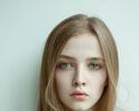 Inga_T - Знайомства, Знакомства, Dating Україна, -Львiв жінка id346093661