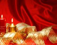 Кращі фотошпалери теплої атмосфери свят від Перших ФОТО Знайомств Свята, Кращі шпалери на робочий стіл, Шпалери на Новий рік, Шпалери на Різдво, Шпалери зі святковими свічками, Шпалери новорічної ялинки, Шпалери з новорічними іграшками, Шпалери з новорічними зірками id1223889821