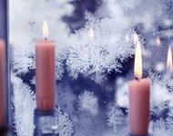 Кращі фотошпалери теплої атмосфери свят від Перших ФОТО Знайомств Свята, Кращі шпалери на робочий стіл, Шпалери на Новий рік, Шпалери на Різдво, Шпалери зі святковими свічками, Шпалери новорічної ялинки, Шпалери з новорічними іграшками, Шпалери з новорічними зірками id1572654657