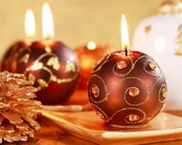 Top wallpapers warm holiday atmosphere from First PHOTOS of dating Свята, The best desktop wallpapers, Wallpapers for New Year, Wallpapers for Christmas, Wallpapers with holiday candles, Wallpapers of a New Year tree, Wallpapers with New Year's toys, Wallpapers with Christmas stars id1854154048