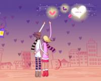 Любовь по правилам и без (РЕАЛЬНАЯ ИСТОРИЯ)