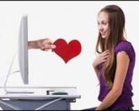 Секретні фрази і питання для успішних знайомств