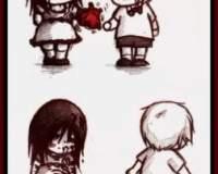 Чому люди перестають кохати? ВІДКРИТА ТАЄМНИЦЯ ВІКУ!!!