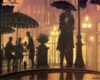 Сумна історія про кохання