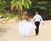 Без чого можна обійтися на весіллі