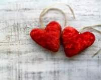 Щастя і Кохання ЗАВЖДИ ІДУТЬ ПОРЯД - ЦЕ ПОТРІБНО ЗРОЗУМІТИ КОЖНОМУ.