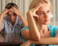 Як зрозуміти, що ти занадто вимоглива в стосунках