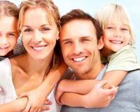 Багато жінок на нашому сайті цікавлять два питання... id1502240906