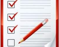 Как сделать свою анкету самой популярной на сайте