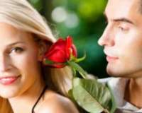 Поради до першого побачення з жінкою, уважно прочитайте наступне