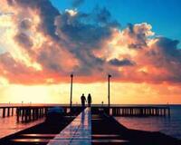 Як зберегти стосунки: секрети гармонії і щастя id964389728