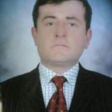 Аватар пользователя Kerim