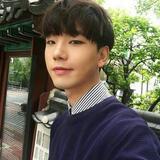 Посетить Анкету пользователя Zhang Wei