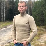 Посетить Анкету пользователя Oleksiy