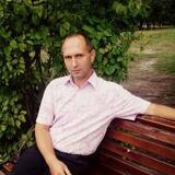 ВолодимирК's picture