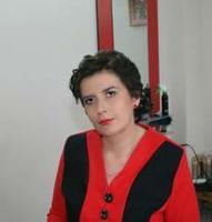 Аватар пользователя natalja-turecka