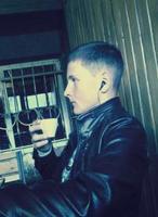 Аватар пользователя Dulnyavka