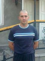 Аватар пользователя Євгеній