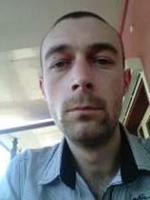 Аватар пользователя vasul