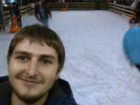 Відвідати анкету користувача Petrov_67
